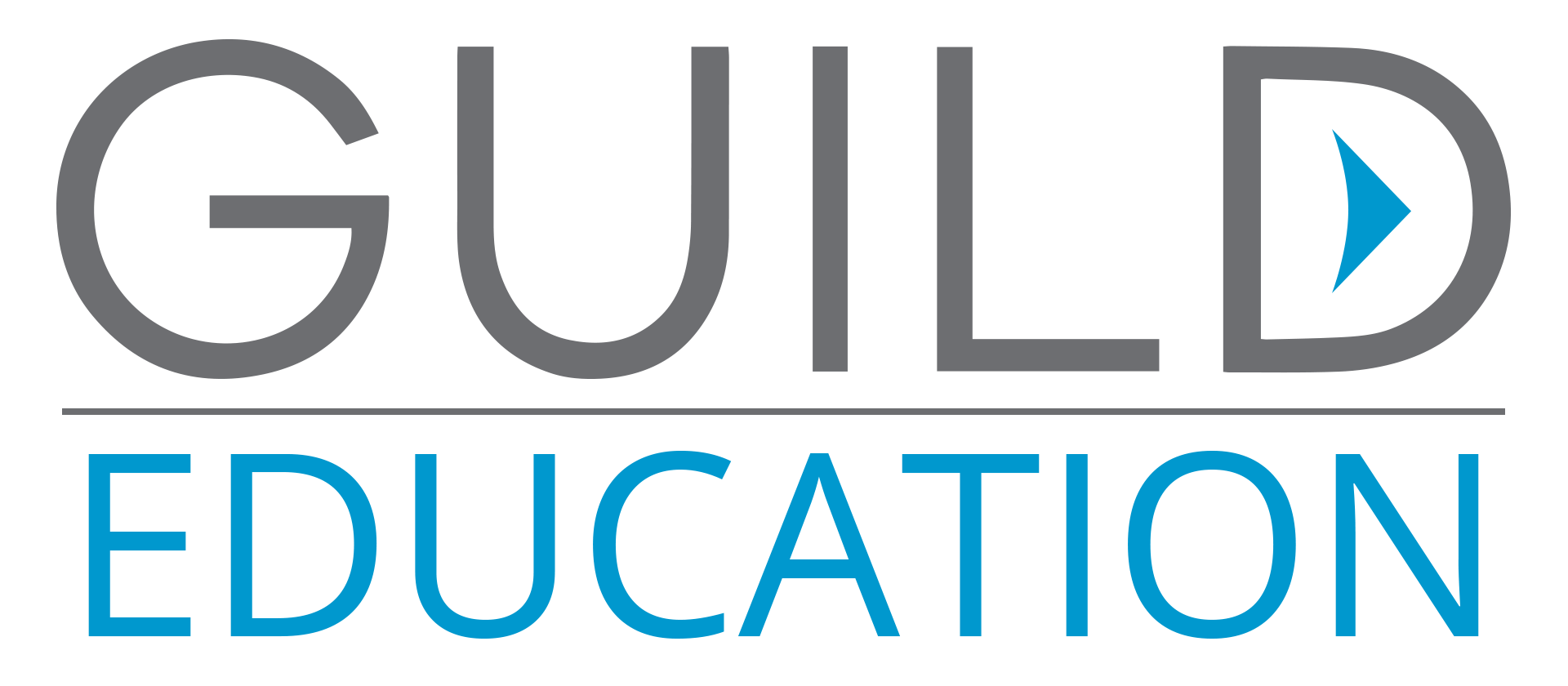 Guild education logo.png?ixlib=rails 2.1